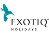Exotiq Holidays