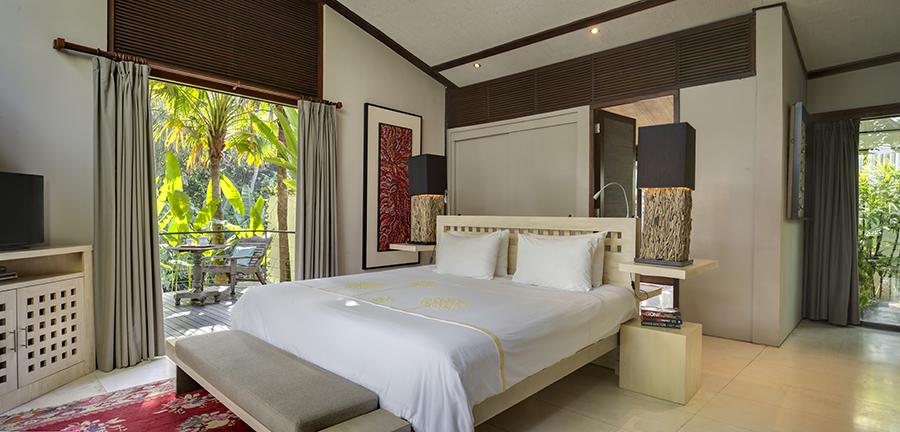 Kouru Bedroom 900x432