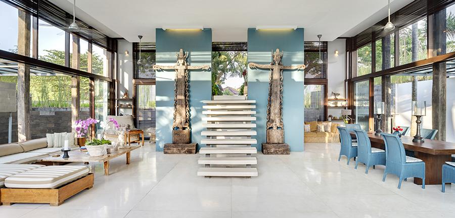 Kouru Livingroom 900x432